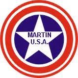 L Company by Glenn L Martin Company
