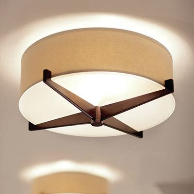 bathroom ceiling light fixtures home depot stunning light fixtures ceiling bathroom lighting at the