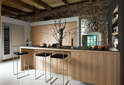 Kitchen Design Bar by Stylish Kitchen Bar Designs Interiorholic Com