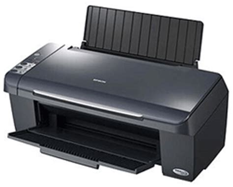 Printer Epson Tx121 epson tx121 inkjet color all in one printer asianic distributors inc philippines
