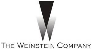 file the weinstein company logo svg