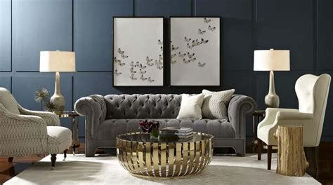 Mitchell Gold Coffee Table Coffee Table Design Ideas Gold Coffee Tables Living Room