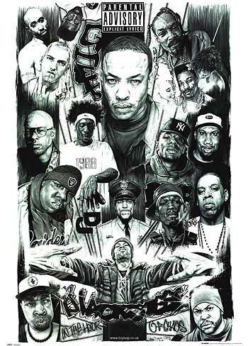printable rap poster rap gods 2 movie posters at movie poster warehouse