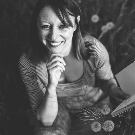 ninna nanna modena testo le conferenze libreria per bambini radice labirinto