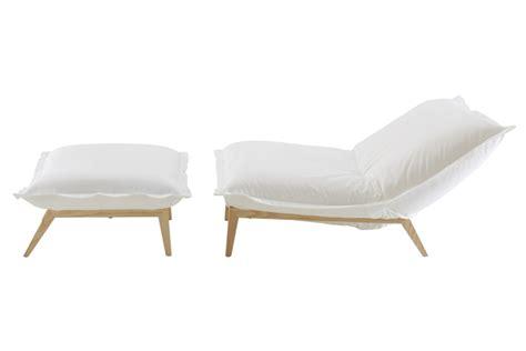 ligne roset armchair calin armchair solid wood by ligne roset stylepark