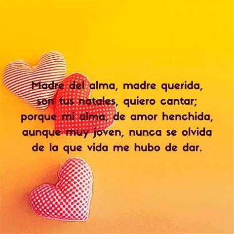 poemas cristianos de amor en espanol poemas cristianos de amor en espanol hairstylegalleries com