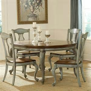 Pulaski Dining Table Dining Room Tables Dining Table Dining Tables At Discount Sale Prices