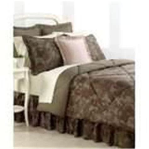 ralph lauren paisley comforter set ralph lauren hayden paisley houndstooth queen or king