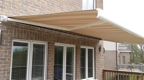 oxford awnings photo gallery oxford awnings woodstock london