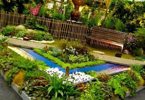 Trendy Garden Ideas 25 Trendy Ideas For Garden And Landscape Modern Garden Design Interior Design Ideas Avso Org