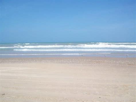 bed and breakfast corpus christi beach loop corpus christi tx top tips before you go with photos tripadvisor