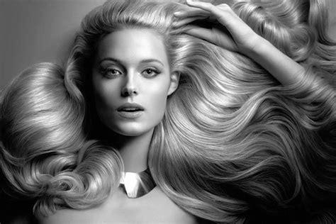 fosse looking hair capelli e se fosse questione di densit 224 beauty d it