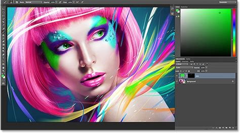 tutorial photoshop for beginner photoshop cs6 tutorials for beginners