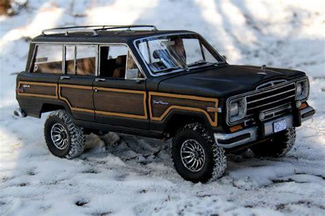 1989 jeep wagoneer headquake s 1989 jeep grand wagoneer