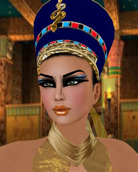 information on egyptain hairstlyes for and egyptian makeup styles mugeek vidalondon