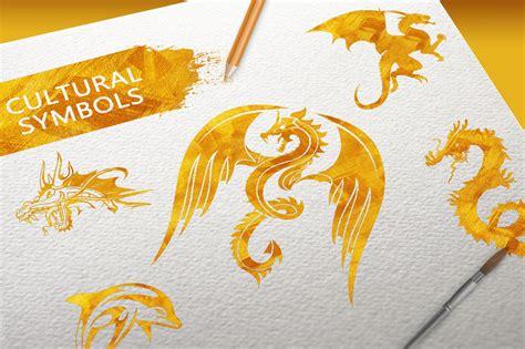 Wedding Card Texture by Wedding Card Texture T Shirt Design Vector High