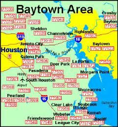 baytown zip code map florist baytown tx flower shop