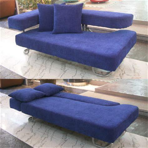 space saver futon space saver bedroom furniture bedroom furniture high
