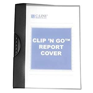 swing clip report cover c line clip n go swing clip report cover 30 sheet