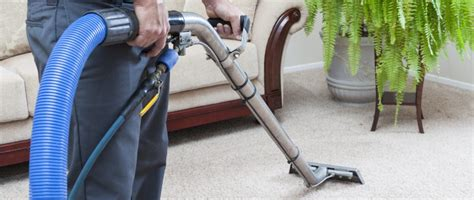 Upholstery Cleaning Corona Ca by Carpet Cleaning In Corona Ca Carpet Vidalondon