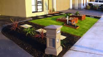 Small Front Garden Ideas Australia Front Garden Gardens Gallery Landscape Inspirations S A Pty Ltd Australia Hipages