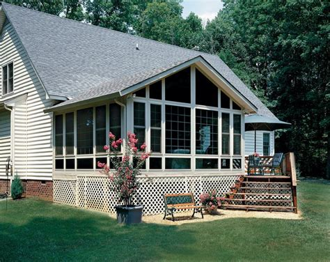 sun porch plans 50 best sunrooms images on pinterest sunrooms sunroom