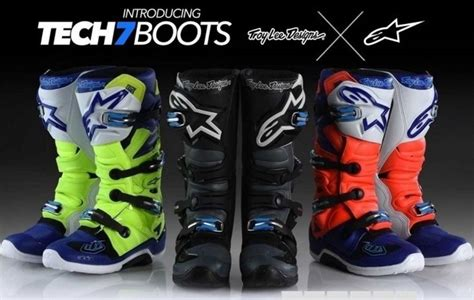 thor motocross boots motocross boots fox motocross kit thor mx autos post