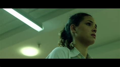 adria arjona belko experiment the belko experiment trailer adria arjona tony goldwyn