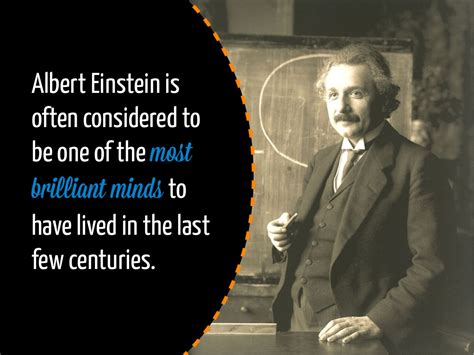 a biography of albert einstein could be considered a secondary source albert einstein is often considered