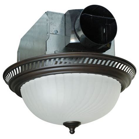 decorative bathroom fans with lights bathroom fans air king quiet decorative bathroom exhaust