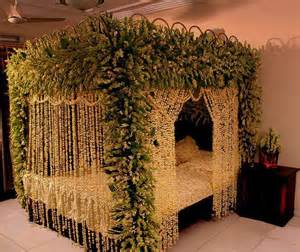 Wedding Room Decor Best Wedding Room Decoration Ideas For Couples Interior Decoration Ideas