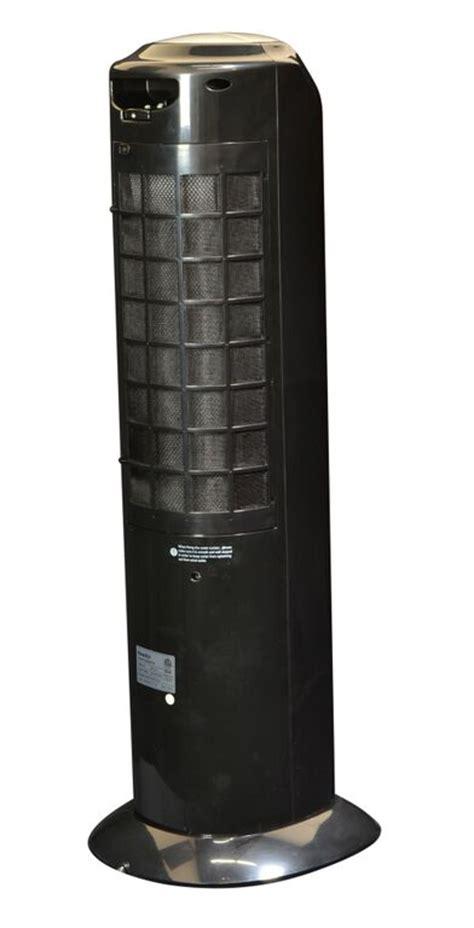 newair af  evaporative cooling fan