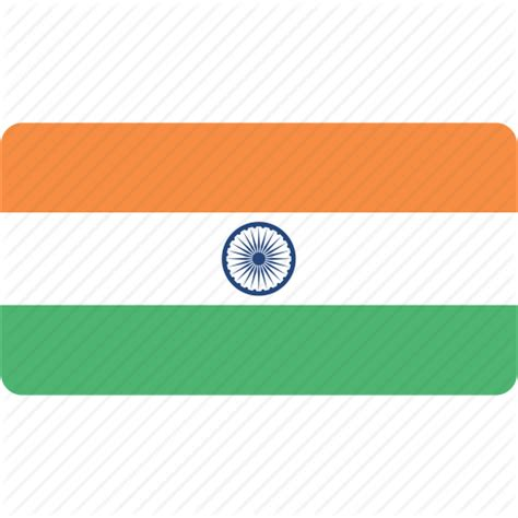 flags of the world not rectangular country flag flags india national rectangle