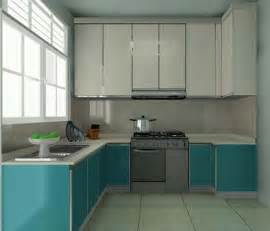 Previous kitchen design next kitchen design