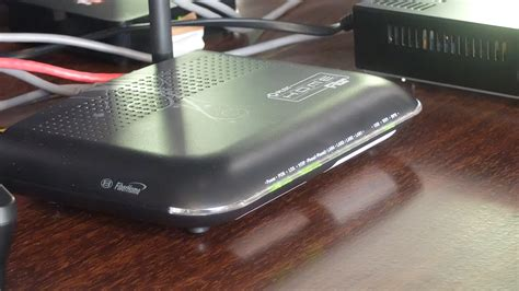 pldt home fibr demonstrates 1gbps broadband service in