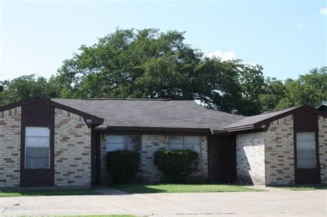home for rent in college station