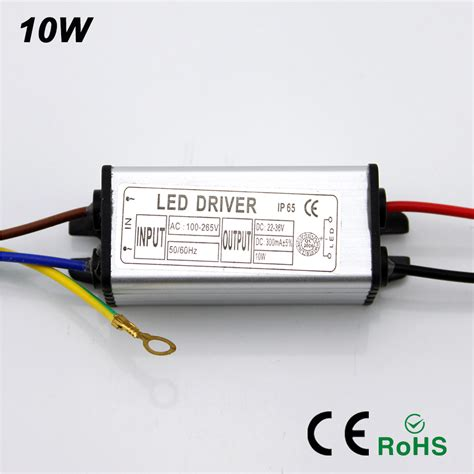 buy wholesale 300ma power supply from china 300ma