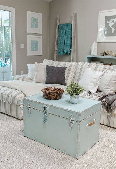 shabby chic living room decor 25 shabby chic style living room design ideas decoration
