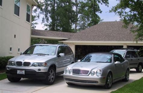 used car usa page 3 tips for buying second hand cars in the usa auto auction mall