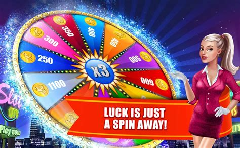 slot city  casino slots  app   android games apps