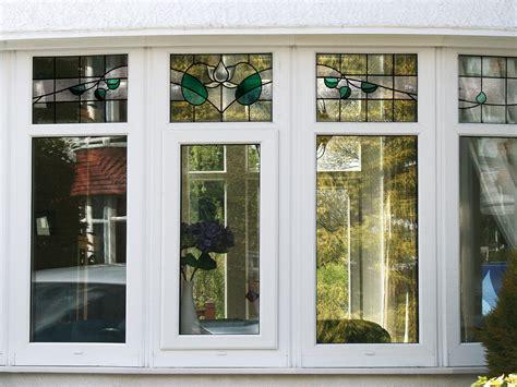 window styles devon doors bi fold patio door