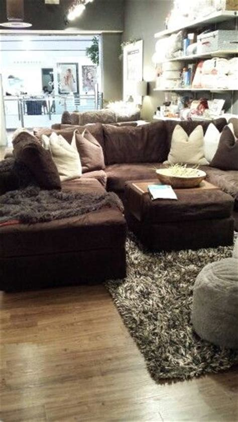lovesac sactional alternative lovesac sactional i need this need this want that