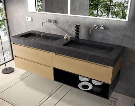 migliori marche sanitari bagno arredo bagno roma mobili bagno delle migliori marche
