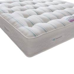 sealy pearl ortho mattress free delivery best price