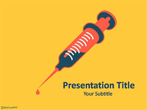 pharmacology powerpoint templates yasnc info