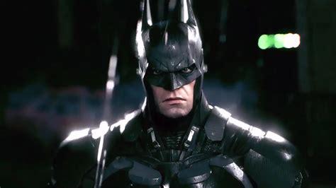 wallpaper batman ps4 batman arkham knight evening the odds gameplay trailer