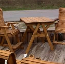 Outdoor Patio Furniture Houston Tx Outdoor Furniture Houston Ideas 13 Astounding Patio Furniture Pic Ideas