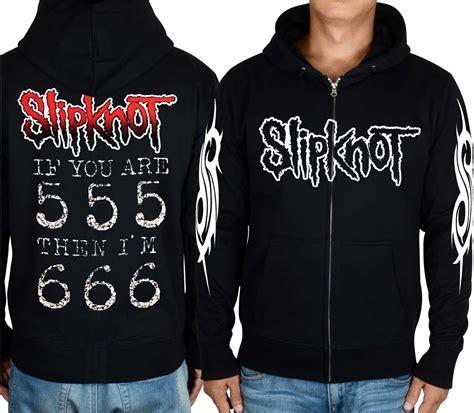 Jaket Hoodie Zipper Sweater Slipknot popular skull mask hoodie buy cheap skull mask hoodie lots
