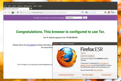 tor browser bundle for android guida installare tor browser bundle su ubuntu da ppa tuxnews it