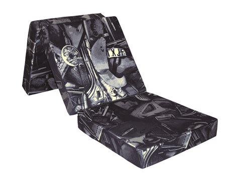 cuscini da terra cuscino da terra parfait by lelievre design jean paul gaultier